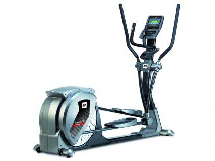 Eliptical BH Fitness Khronos Generator