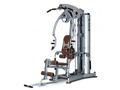 Posilňovacia veža BH Fitness Maxima Pro