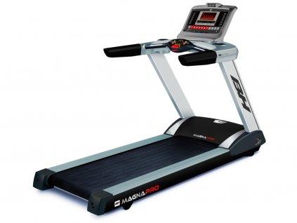 Bežecký pás BH Fitness Magna Pro
