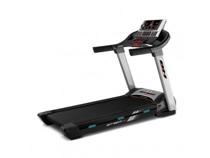 Bežecký pás BH Fitness i.F12 Dual