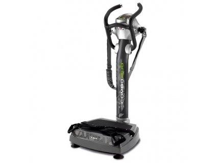 Vibromasážny stroj BH Fitness Combo Duo