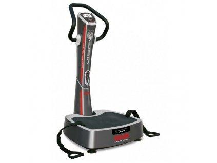 Vibromasážny stroj BH Fitness Vibro GS Sports Edition