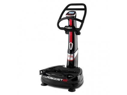 Vibromasážny stroj BH Fitness Vibroboost GS SE