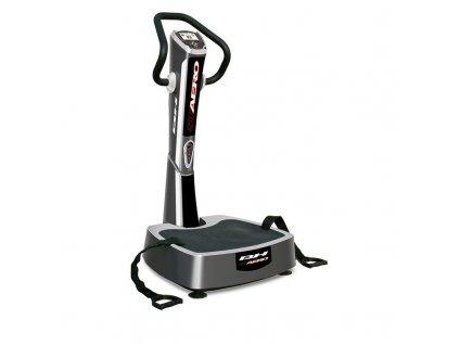Vibromasážny stroj BH Fitness ST Aero