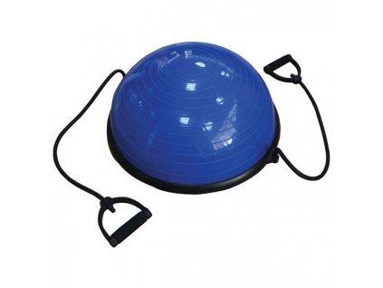 Balančná podložka Acra Ball