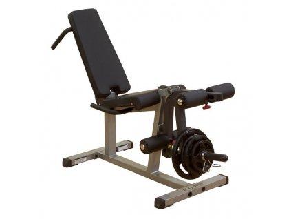 Posilňovač nôh Body-Solid GLCE365