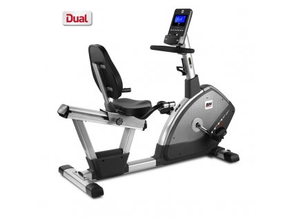 Recumbent BH Fitness TFR Ergo Dual