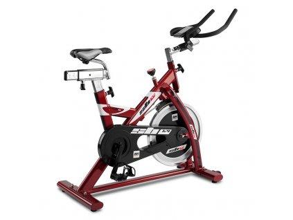 Cyklotrenažér BH Fitness SB1.4