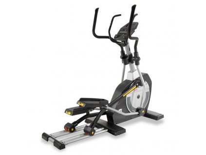 Eliptical BH Fitness FDC 20 Dual