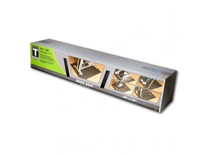 Podlahová podložka Body-Solid pod fitness stroje