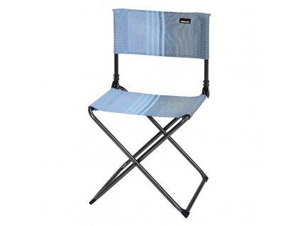 Skladacia stolička Trigano
