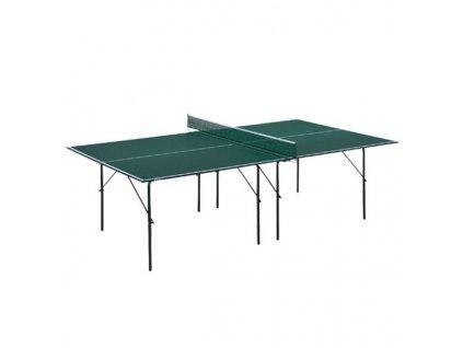 Stolnotenisový stôl S1-52i