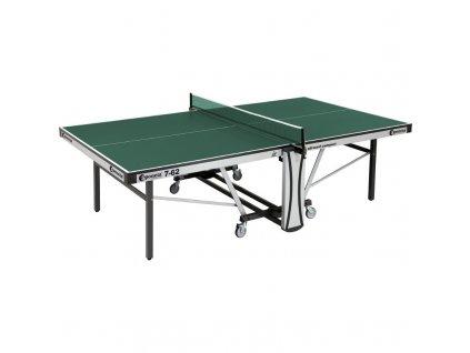 Pingpongový stôl S7-62i