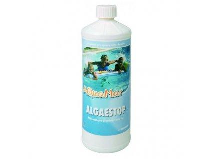 AquaMar Algaestop 1 L