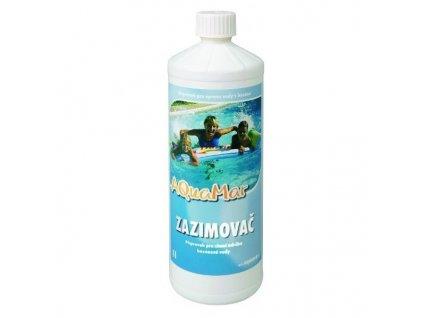 AquaMar Zazimovač 1 L