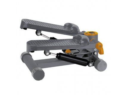 Mini stepper SPOKEY Escalator