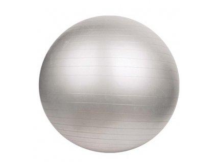Gymnastická lopta DUVLAN 55 cm + pumpa