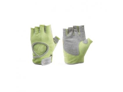 Športové rukavice Champion W