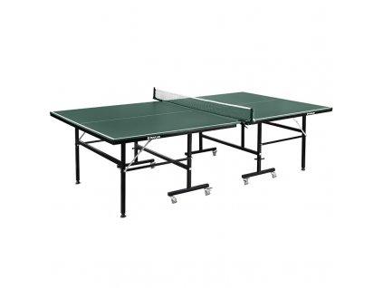 Pingpongový stôl DUVLAN T01-15