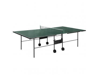 Pingpongový stôl DUVLAN T03-12