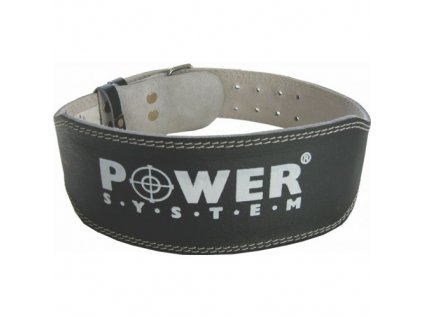 Opasok Power System POWER BASIC