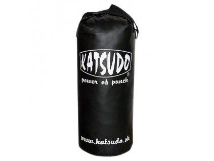 Boxovacie vrece Katsudo 50 x 20 cm