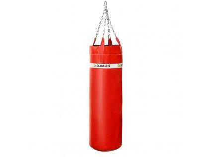Boxovacie vrece DUVLAN 120 x 35 cm