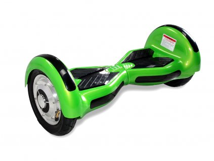 Hoverboard Robway W3