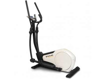 Eliptical DUVLAN Smooth Ergo  - 2. trieda