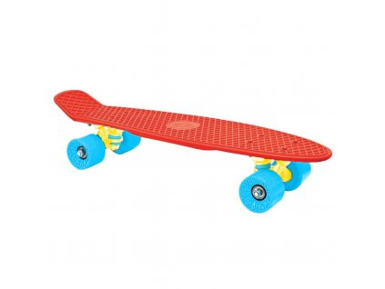 Pennyboard Spokey Cruiser