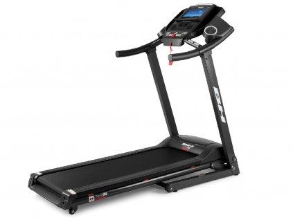 Bežecký pás BH Fitness Pioneer R2 TFT