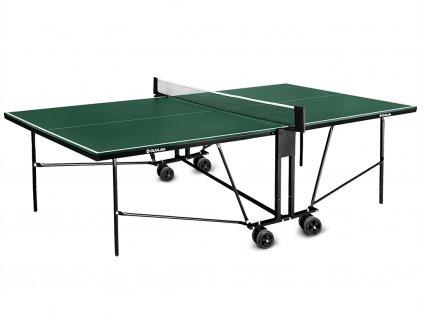 Pingpongový stôl DUVLAN Outdoor OT-01  2. - trieda