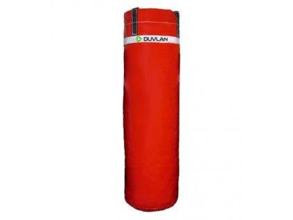 Boxovacie vrece DUVLAN Home 160 x 35 cm