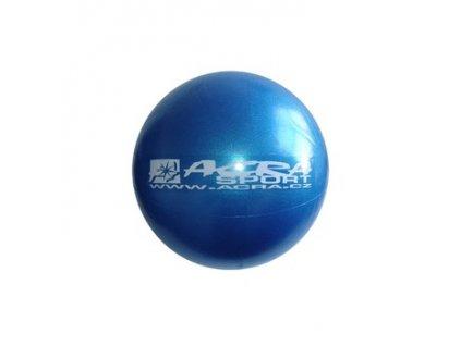 acra mic overball 30 cm