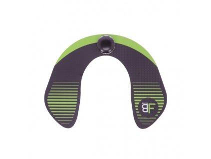 Elektrický posilňovač sedacích svalov Electro BF HIP