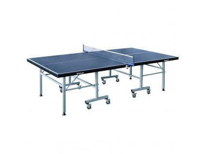 Pingpongový stôl DUVLAN T08-18 Deluxe  2. - trieda
