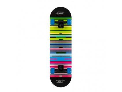 Skateboard Nils Extreme CR 3108 SA Error