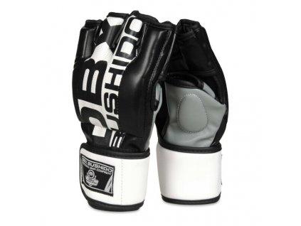 MMA rukavice BUSHIDO ARM-2023