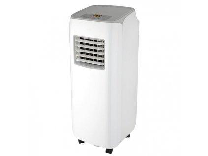 klimatizacia tosot 2