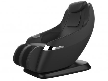 homedelux emassage chair attiva cierne