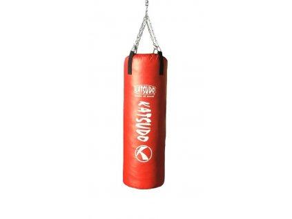 Boxovacie vrece Katsudo 120 x 35 cm  2. - trieda