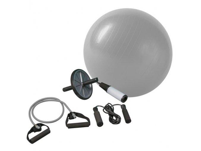 Fitness sada Acra