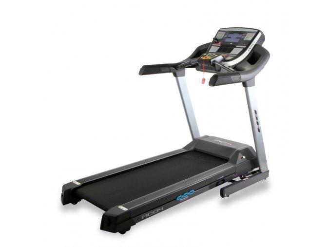 Bežecký pás BH Fitness i.RC04 Dual