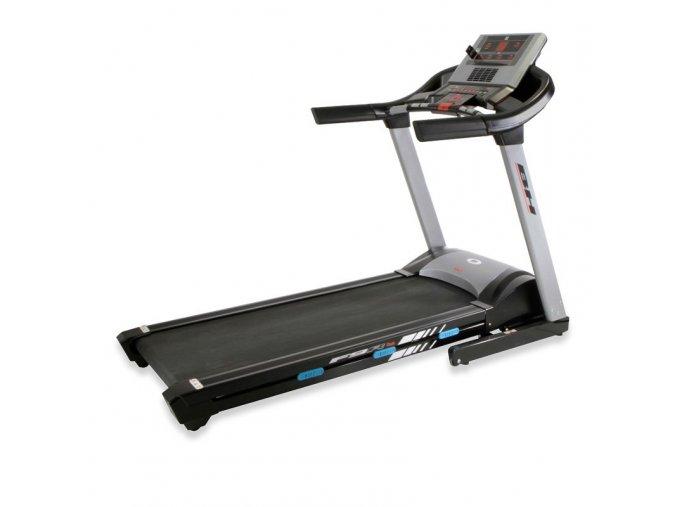 Bežecký pás BH Fitness i.F9R Dual