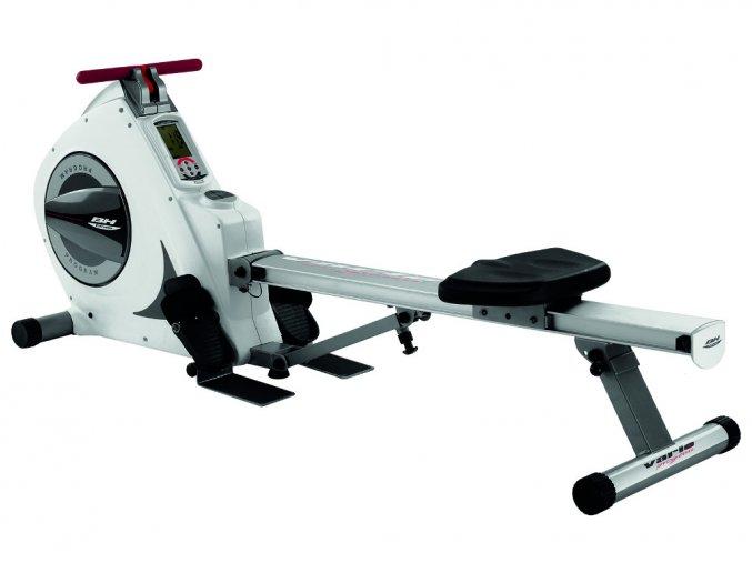 Veslovací trenažér BH Fitness Vario Program