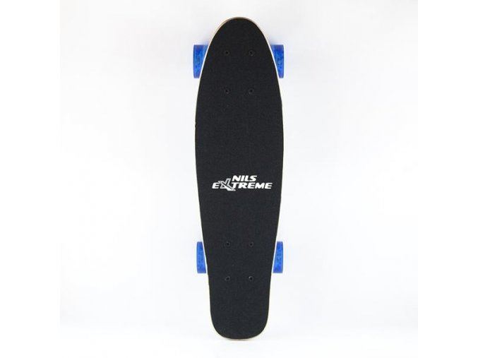 Pennyboard Fishboard Classic Nils Extreme