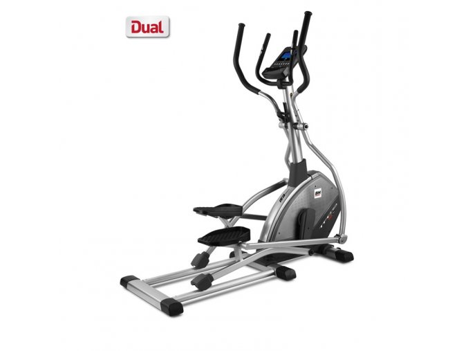 Eliptical BH Fitness TFC19 Dual Plus