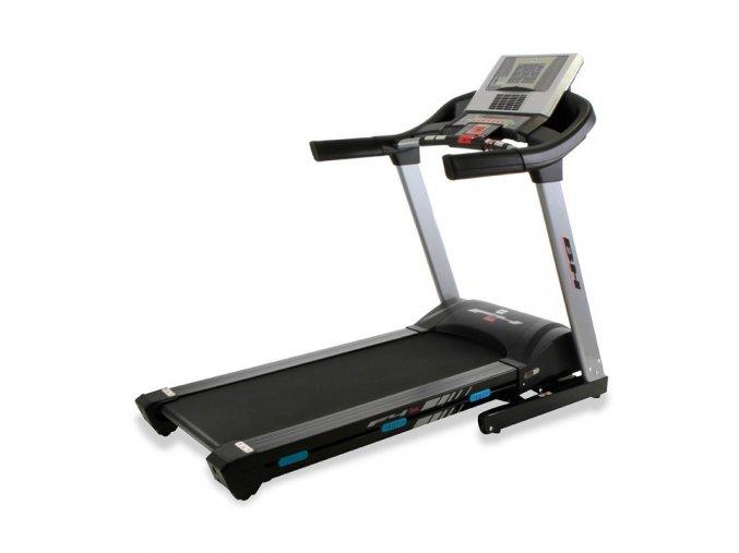 Bežecký pás BH Fitness F4 Dual