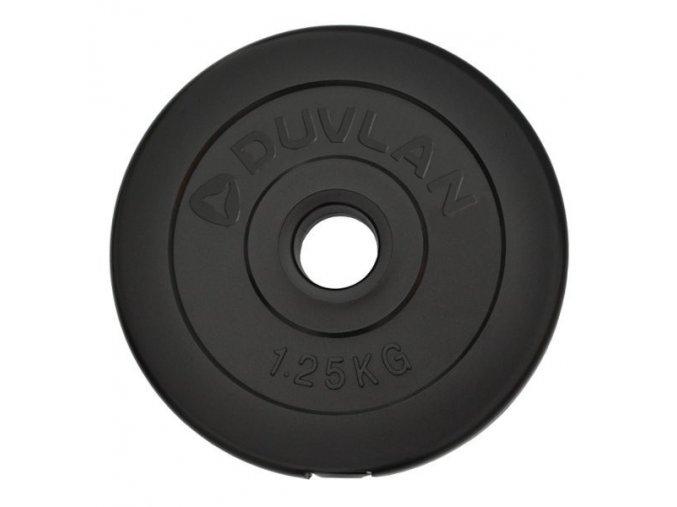 Cementový kotúč DUVLAN 1,25 kg