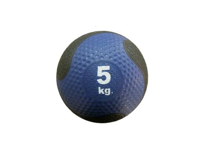 Medicinbal Spartan 5 kg syntetik